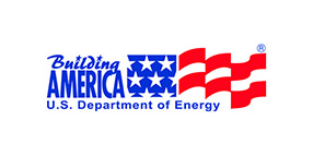 Pioneering the research, development & delivery of energy efficient housing across America