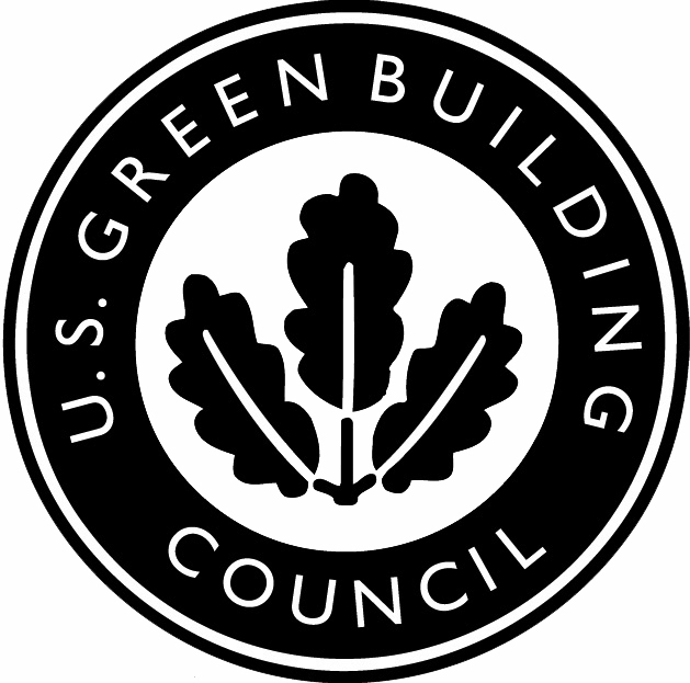 Home of Innovation LEED Certification Published by USGBC